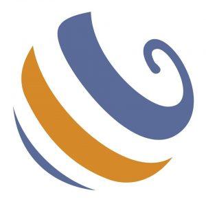 GVAA Logo